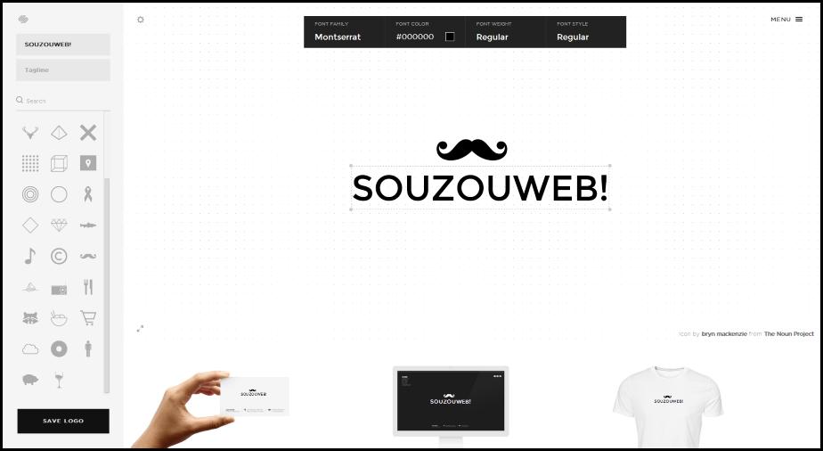 www_squarespace_com_logod