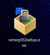 WS002611