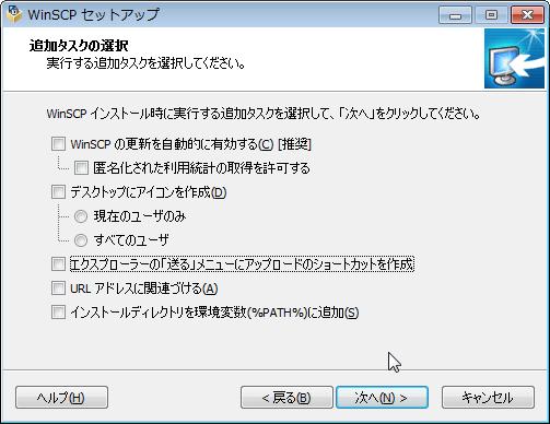 WS002618