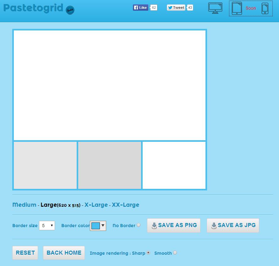 pastetogrid_com_grid-15_php