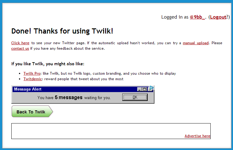 twilk_com_done