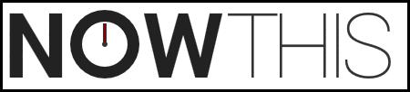 WS002098