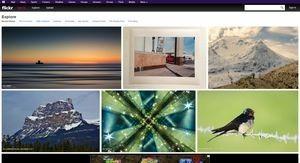www_flickr_com_explore