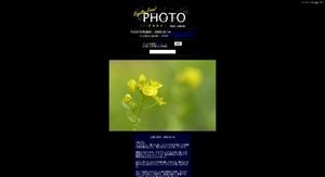 www_obusuma_com_photo_photo_html