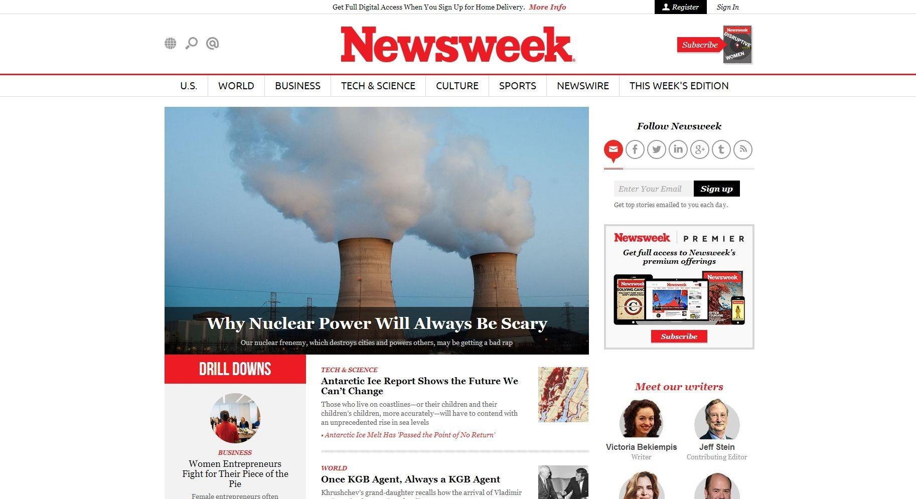 www_newsweek_com