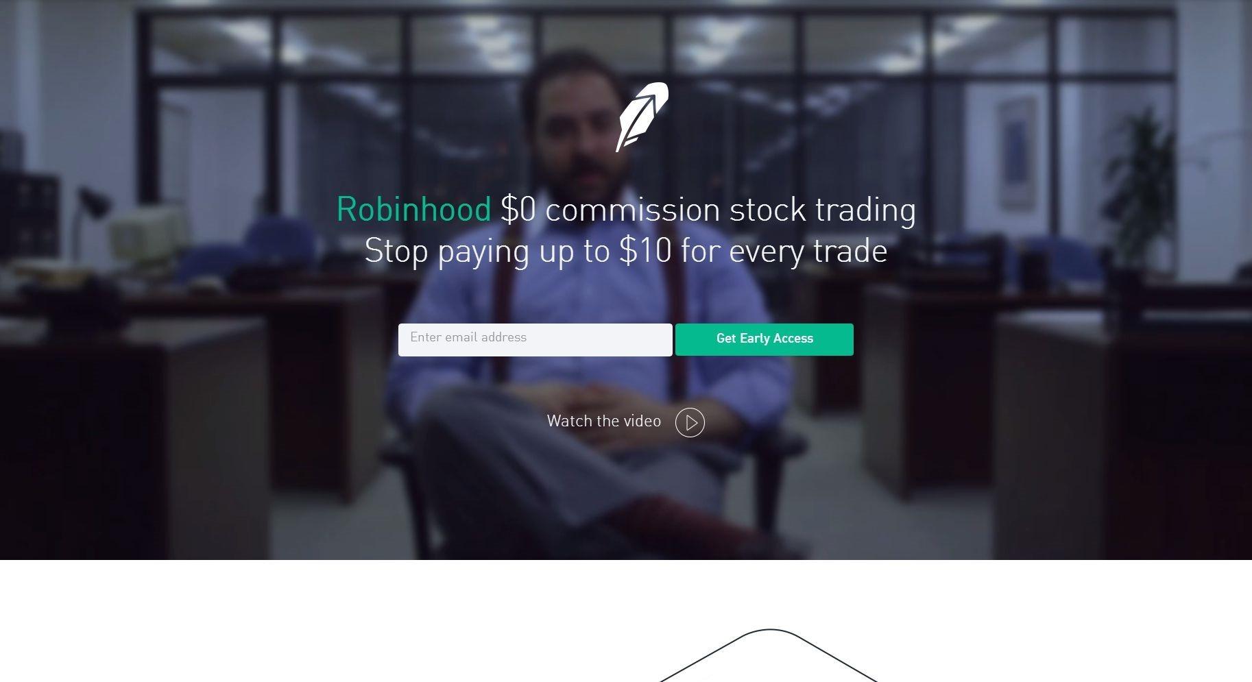 www_robinhood_com