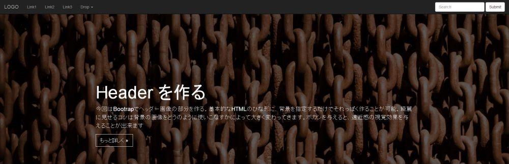 127_0_0_1_56605_index_html