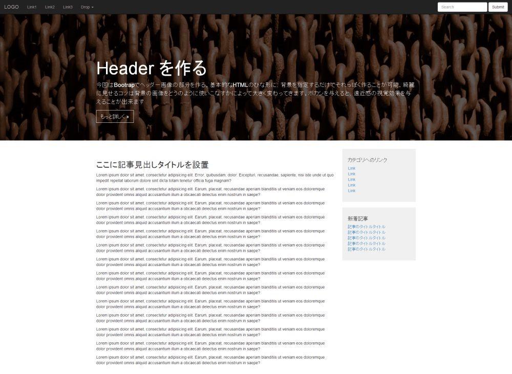 127_0_0_1_60783_index_html