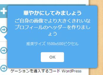 WS002761