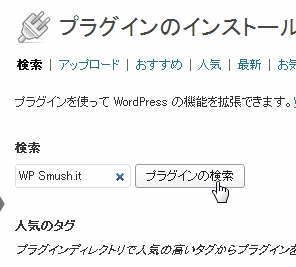 WP Smush.it 1