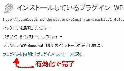 WP Smush.it 3