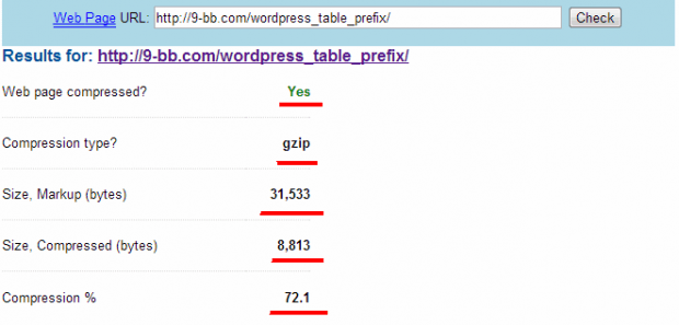 www_gidnetwork_com_tools_gzip-test_php