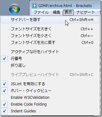 WS000768