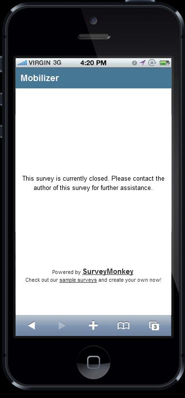 iPhone_5_screenshot