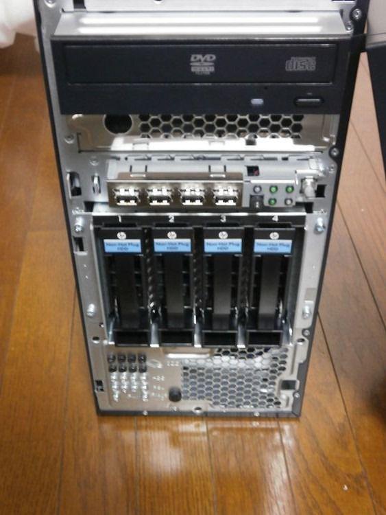ML110 g7 011