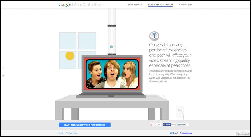 GoogleのYoutube再生品質の評価サイトのパララックスがとても楽しい (5)